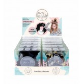 Invisibobble Sprunchie Limited Edition Display 12pc