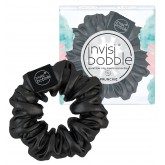 Invisibobble Sprunchie - Holy Cow That's Not Leather