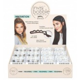 Invisibobble Waver Hair Clip Display 24pc