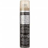 Jerome Russell Hair And Body Glitter Spray 2.2oz - Multi Colored