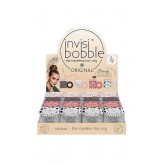 Invisibobble Limited Edition Beauty Display 16pc