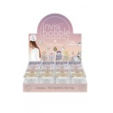 Invisibobble I Live In Wonderland Display 16pc