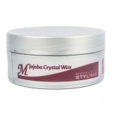 Mon Platin Jojoba Crystal Wax 1.7oz