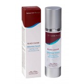 Mon Platin Volumizer Serum 3.4oz