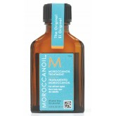 Moroccanoil Oil Treatment 1oz