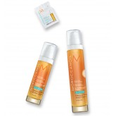 Moroccanoil Blow Dry Blow Out Pack 13pk
