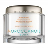 Moroccanoil Body Butter Scented 6.4oz