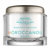Moroccanoil Body Butter Original