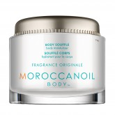 Moroccanoil Body Souffle Original 6.4oz