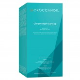 Moroccanoil ChromaTech Service Salon Kit