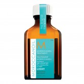 Moroccanoil Oil Treatment Light 1oz