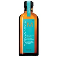 Moroccanoil Oil Treatment Original 3.4oz