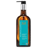 Moroccanoil Oil Treatment Original 6.8oz