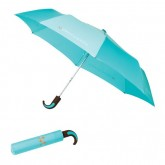 Moroccanoil Umbrella With Case