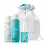 Moroccanoil Beauty In Bloom 3pk - Color Complete