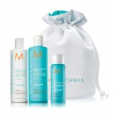 Moroccanoil Beauty In Bloom 3pk - Extra Volume