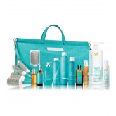 Moroccanoil Bombshell Blowout Stylist Bag 15pk