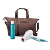 Moroccanoil Carryall Bag Infrared Dryer & Perfect Defense