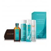 Moroccanoil Color Complete Salon Refresher