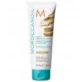 """Moroccanoil <span class=""""highlight"""">Color</span> <span class=""""highlight"""">Depositing</span> <span class=""""highlight"""">Mask</span> Champagne&#160;..."""