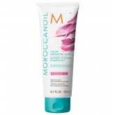 """Moroccanoil <span class=""""highlight"""">Color</span> <span class=""""highlight"""">Depositing</span> <span class=""""highlight"""">Mask</span> Hibiscus&#160;..."""