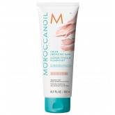 Moroccanoil Color Depositing Mask Rose Gold