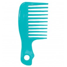 Moroccanoil Detangling Comb With Handle