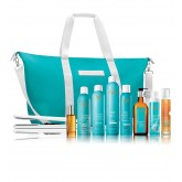 Moroccanoil Head To Toe Style Stylist Bag