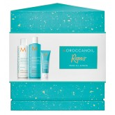 Moroccanoil Holiday 2019 Repair From All Angles 3pk