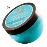 Moroccanoil Intense Hydrating Mask 8.5oz 5+1