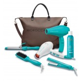 Moroccanoil New Tool Launch Intro Pack