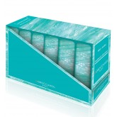 Moroccanoil Original Soap Display 6pk