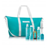 Moroccanoil Backstage Heroes Stylist Bag 5pk