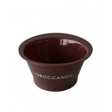 Moroccanoil Tint Bowl