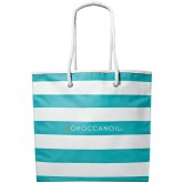 Moroccanoil Tote/Beach Bag Only