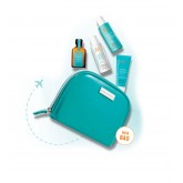 Moroccanoil Travel 4pk - Hydrate