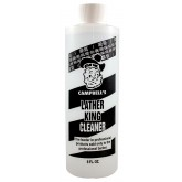 Lather King Cleaner 8oz