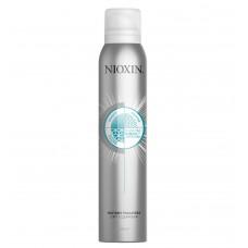 Nioxin Instant Fullness Dry Shampoo 4oz