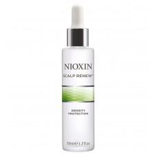 Nioxin Scalp Renew Dermabrasion Treatment 2.5oz