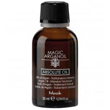 Nook Magic Arganoil Secret Absolute Oil 1oz