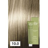 Nook The Origin Color 10.0 Platinum Blonde 3oz