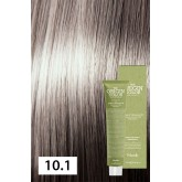 Nook The Origin Color 10.1 Blonde Platinum Ash 3oz