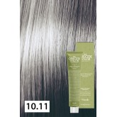 The Origin Color 10.11 Blonde Platinum Intense Ash 3oz