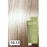 Nook The Origin Color 10.13 Platinum Blonde Beige 3oz