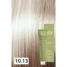 Nook The Origin Color 10.13 Platinum Blonde Beige 3oz