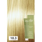 The Origin Color 10.3 Platinum Blonde Golden 3oz