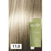 Nook The Origin Color 11.0 Extra Platinum Blonde 3oz