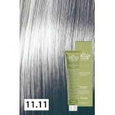 The Origin Color 11.11 Blonde Platinum Light Intense Ash 3oz