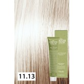 Nook The Origin Color 11.13 Extra Platinum Blonde Beige 3oz