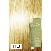 Nook The Origin Color 11.3 Extra Platinum Blonde Golden 3oz